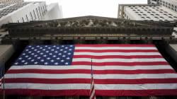 À Wall Street, le NYSE suspend ses échanges mais exclut une