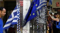 Il sondaggio Reuters tra gli economisti: 55% di possibilità che Atene esca