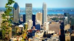 9 activités inusitées à faire à Montréal cet