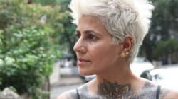 Sapna Bhavnani's Incredibly Brave Facebook Post About Her Gangrape At 24 Has Gone