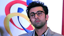 Ranbir Kapoor Has Lent His Voice To The FTII Strike Against Governing Council