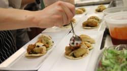 La cultura del cibo punta solo sull'estetica? Un primo bilancio dell'Expo 2015 a