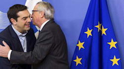Se la Grecia avrà una nuova mentalità, lo stesso farà