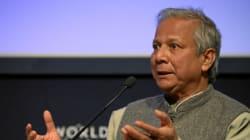 Come la Nuova Banca dello Sviluppo BRICS potrà evitare gli errori della Banca