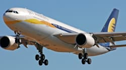 Did A Rogue Tweet Just Force A Jet Airways Emergency