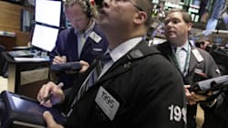 US Debt Ceiling Impasse Sends TSX Stocks