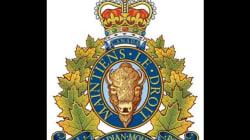 RCMP: Dead Baby Found In Lloydminster