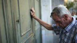 Como os gregos estão vivendo com bancos fechados e limites de