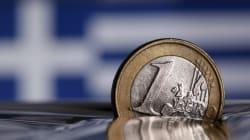 Même en cas d'accord, et si le Grexit avait déjà