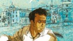 Joël Alessandra: le retour du petit-fils de
