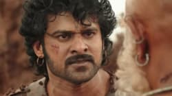 'Baahubali: The Beginning' Review: A Giddy Spectacle, If Somewhat