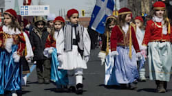 «Omogenia»: comment la Grèce nourrit sa