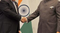 India-Pakistan Agree To Eliminate Terrorism In All Its