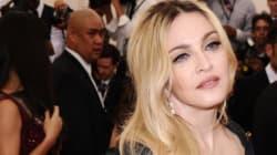 Madonna, la femme au style caméléon