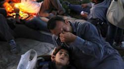 Una diplomazia incosciente, scambiata per cauta, è costata vite a Srebrenica. E sta succedendo di nuovo, stavolta in