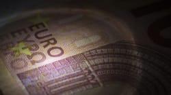 La restructuration de la dette, ce mystérieux post-scriptum qui pourrait tout faire
