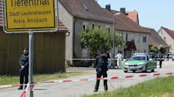 Une fusillade fait au moins deux morts en