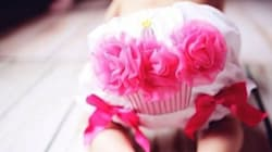 Cutest First Birthday Ideas From