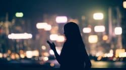 Votre relation avec votre téléphone intelligent est-elle