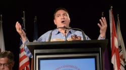 First Nations Chief Says Feds Should Make 60 Aboriginal Languages
