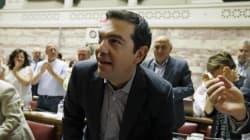 Syriza spina nel fianco, tre scenari per