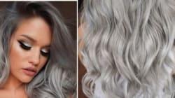 22 Photos Of Glorious Grey