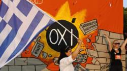 4 choses à savoir sur l'austérité... et la