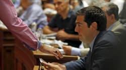 Questo Tsipras piace