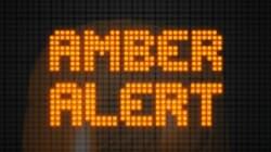 Edmonton Police Cancel Amber