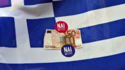 La zone euro s'affronte à Bruxelles après l'échec de