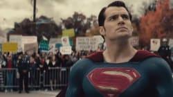 Batman v Superman. Siete pronti?