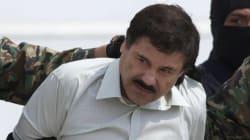 Una polizia dormiente, un tunnel sotterraneo e il Chapo Guzmán scappò di