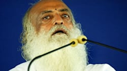 A Third Witness In Godman Asaram Babu Rape Case Has