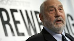 Pour Stiglitz, l'Allemagne a