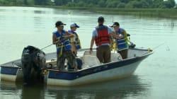 Les pêcheurs dénoncent le manque d'accès au fleuve