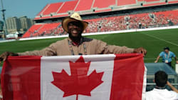 The Pan Am Games Has Brought the City of Toronto to