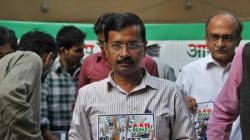 EXCLUSIVE: Delhi Backs Full Statehood, Survey