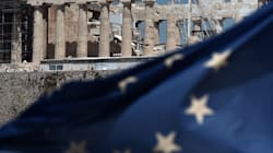 Greek Government Vows To End National Pastime Of Tax