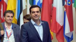 Un accord a été trouvé par la zone euro en vue d'un 3ème plan d'aide à la