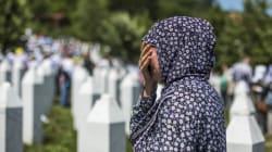 20 ans après Srebrenica, qu'avons-nous