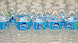 Nestle Should Not Be Charged More For B.C. Water: Former