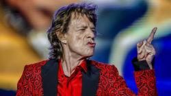 FEQ 2015: The Rolling Stones en 10 chansons