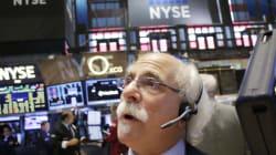 Entente sur la Grèce: les marchés bondissent