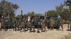 Nigeria: attaque suicide contre un barrage militaire, quatre