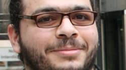 Welcome Back Khadr: Alleged Militant Returning To