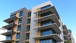 Top 10: les quartiers les plus dispendieux où habiter à