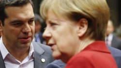 Perché la Germania domina ma non è egemonica in