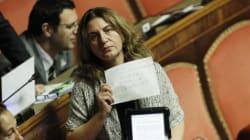 Il M5S assume grazie al decreto Poletti, non al Jobs