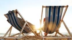 Moins de vacances d'été pour les travailleurs