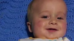 Baby's Crowdfunding Success Story Proves Humans Are